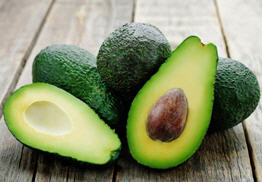 Avocado (Per dozen)